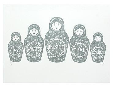 inside-silver-m