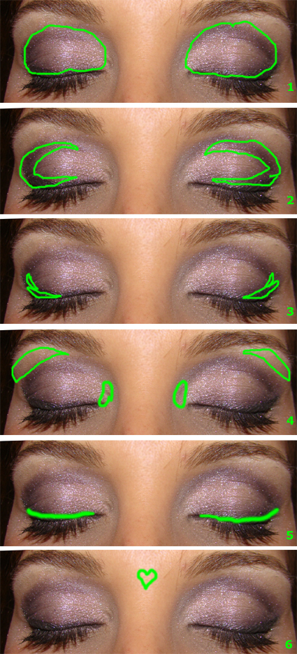 olhos_howto