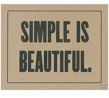 simple-m