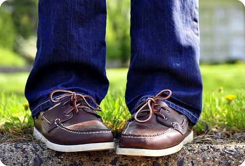 com jeans