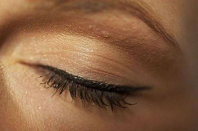 eyeliner_Full