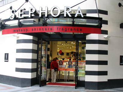 sephora_downtown_seattle_glam_opening_may_28