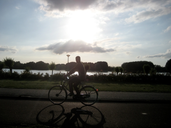 bikes-1-3