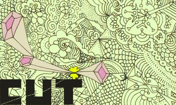 cut_desenho
