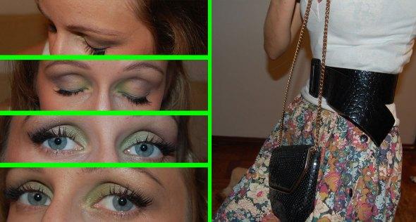 olhos_eu