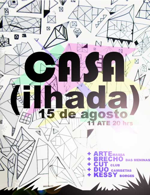 convite_casailhada