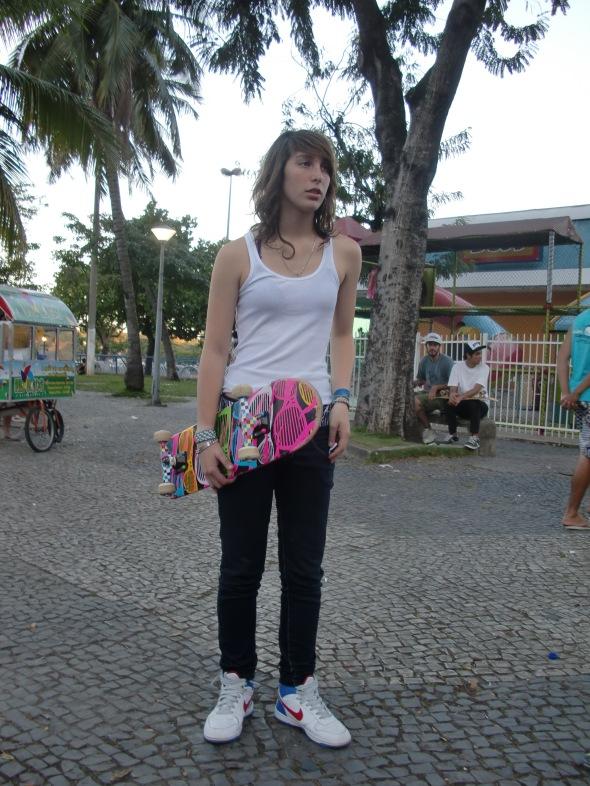 Sk8er_Girl (2)