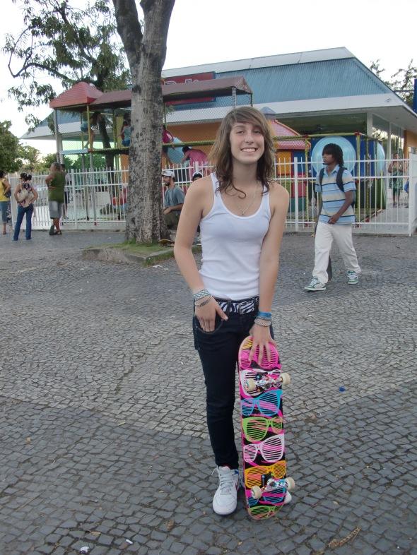 Sk8er_Girl