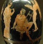 590px-Aphrodite_Adonis_Louvre_MNB2109