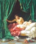 Afrodite++-+Marte+e+Venus+Alegoria+da+Paz-+Louis