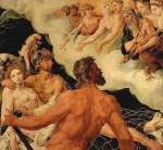 Afrodite++-+Vulcano+Surpreende+Venus+e+Marte+-+Van+Heem