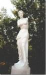 AfroditeA