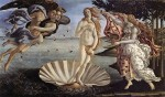 Mitologia-VI-Afrodite