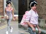 amy-winehouse-em-londres