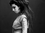 amy-winehouse-pb