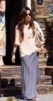 92__600x1500_celebrity-maxi-skirt-long-skirt-style
