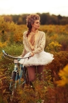 beautiful-beauty-bike-fashion-girl-hair-Favim.com-42666_large