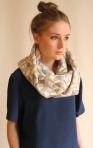 Beautiful-Fashion-Accessories-Gift-Ideas-for-Women-Lambswool-Circle-Scarf-by-Hilary-Grant-5