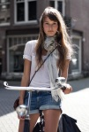 bike-chic-bike-fashion-2