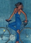 farrah-fawcett-bike