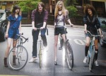 girls-on-bikes-fashion