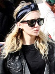 mary-kate-olsen-by-com-mini-turbante-by-prada