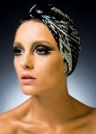 turbante-http-glloss.com_.br-blog-index.php-paged2-323x450