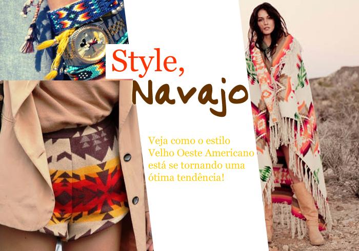 Navajo Fashion Related Keywords Suggestions Navajo Fashion Long Tail Keywords