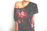 awesome-black-cute-fashion-galaxy-girl-Favim