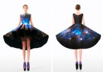 galaxy-fashion-412x291